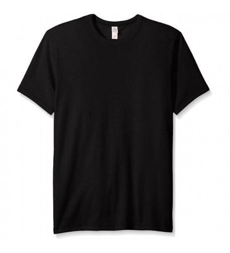 Alternative Keeper Vintage T Shirt XXX Large