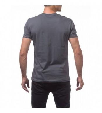 Cheap Men's Undershirts Online Sale