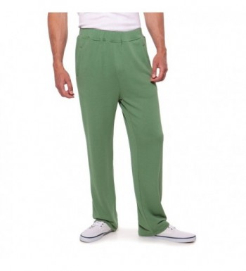 Texere Sweatpants Lounge Fathers MB1201 HGR S