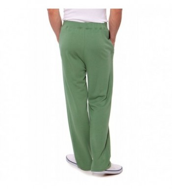 Discount Real Men's Athletic Pants Outlet