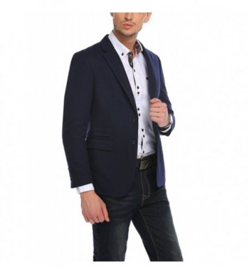 Discount Men's Suits Coats Outlet