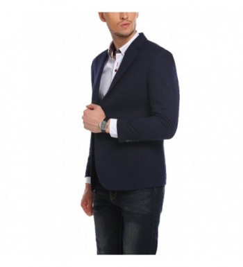 Cheap Designer Men's Sport Coats Online Sale