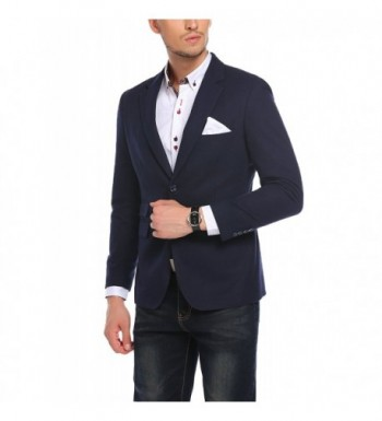 Popular Men's Clothing
