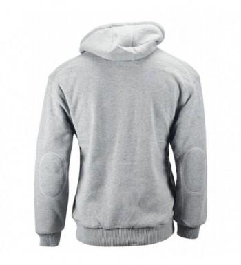 Cheap Designer Men's Fleece Coats for Sale