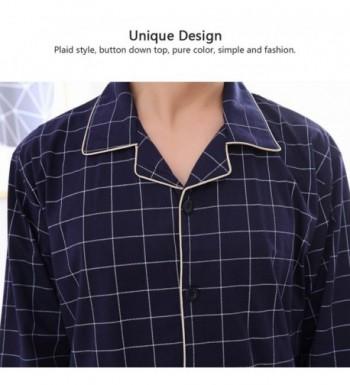 Fashion Men's Sleepwear Wholesale