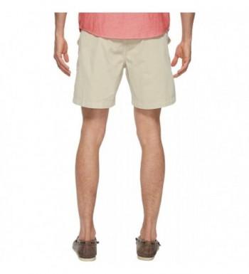 Men's Shorts Online Sale