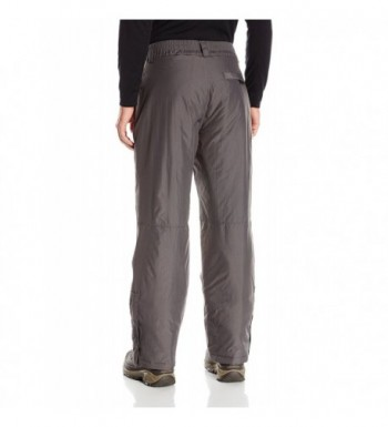 Fashion Pants for Sale