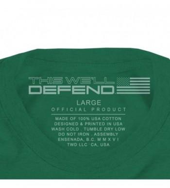 Cheap Designer Men's Tee Shirts