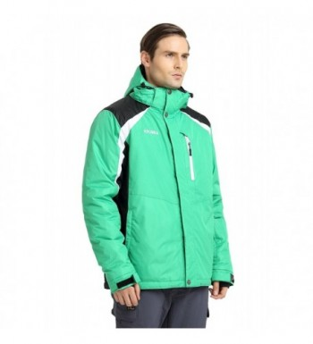 Discount Real Men's Down Jackets