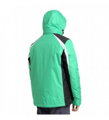 Popular Men's Down Coats Wholesale