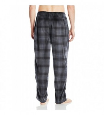 Men's Pajama Bottoms Outlet Online