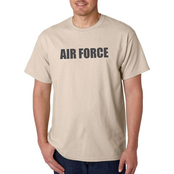 Military Physical Training Defence T shirt