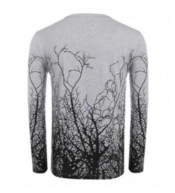 Cheap Designer Men's Tee Shirts Online