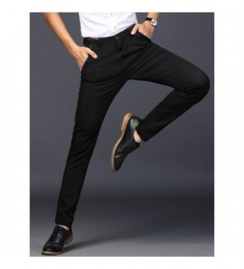 Discount Real Men's Pants Clearance Sale