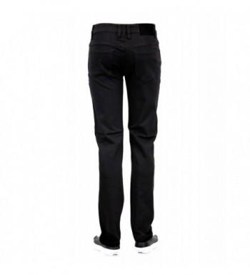 Popular Men's Jeans