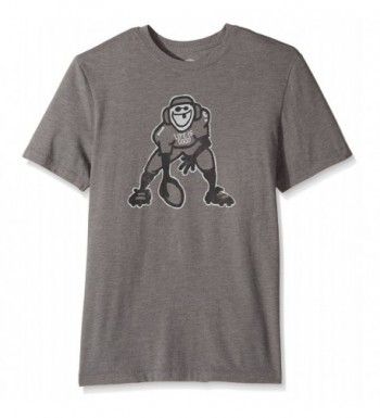 Life Good Slagry T Shirt X Large