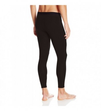 Men's Thermal Underwear Outlet