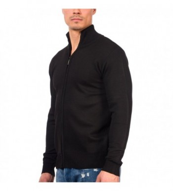 Cheap Designer Men's Cardigan Sweaters Clearance Sale