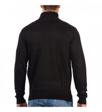 Brand Original Men's Sweaters