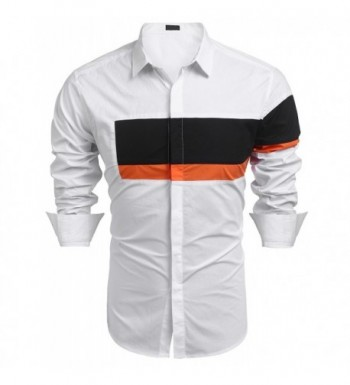 Cheap Designer Men's Suits Coats On Sale