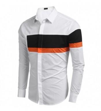 Popular Men's Sport Coats Wholesale