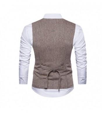 2018 New Men's Suits Coats Online