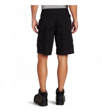 Fashion Men's Athletic Shorts