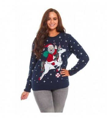 Designer Men's Sweaters Outlet Online