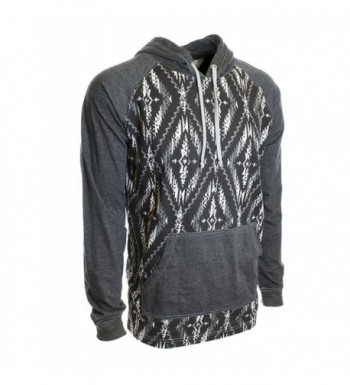 Men's Fashion Hoodies Outlet Online