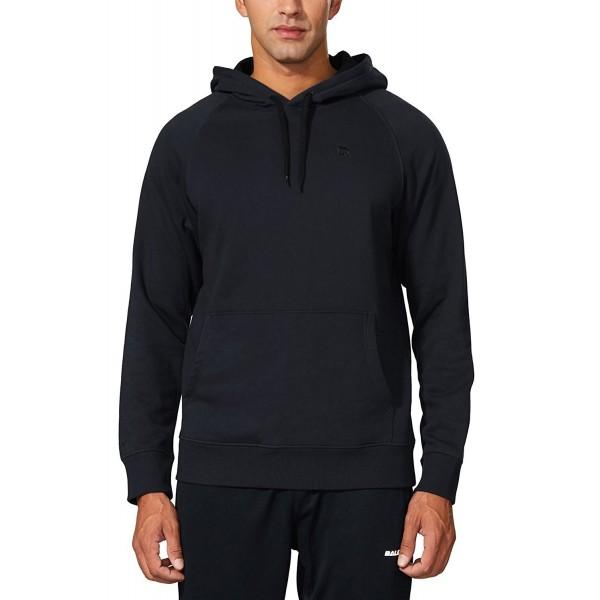 Baleaf Running Hoodie Sweatshirt Pullover