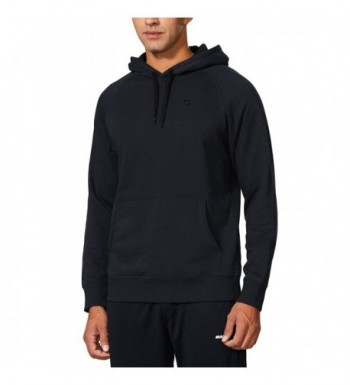 Brand Original Men's Activewear