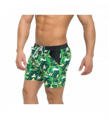 Cheap Men's Swimwear Online Sale