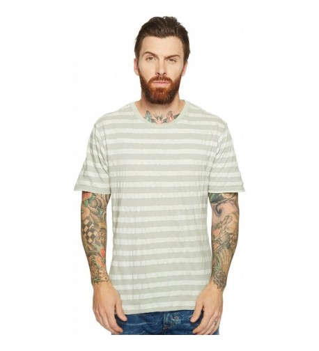 Threads Thought Barrett Glacier T Shirt