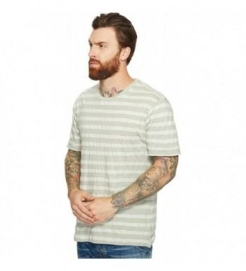 T-Shirts Outlet Online
