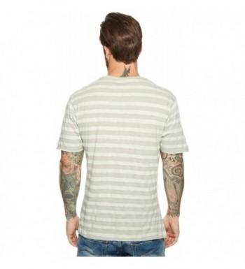 Cheap Real Men's Tee Shirts