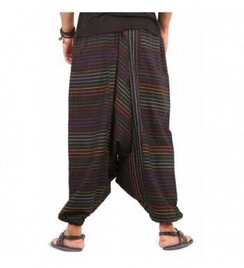 Fashion Men's Clothing Online