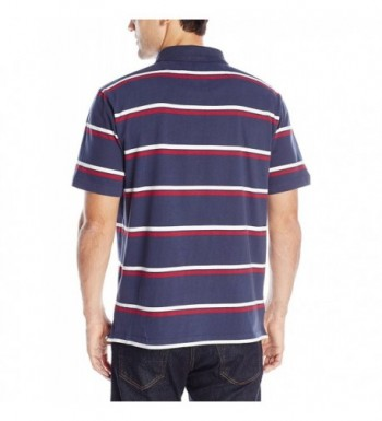 Cheap Real Men's Polo Shirts Outlet Online
