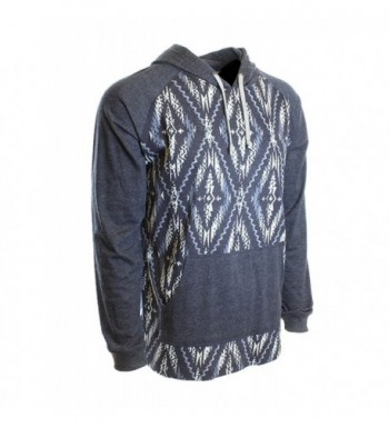 Discount Men's Fashion Sweatshirts Wholesale