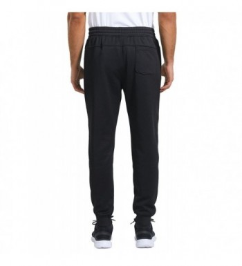 Discount Men's Activewear Wholesale