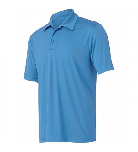 Opna Dry Fit Shirts Light Large