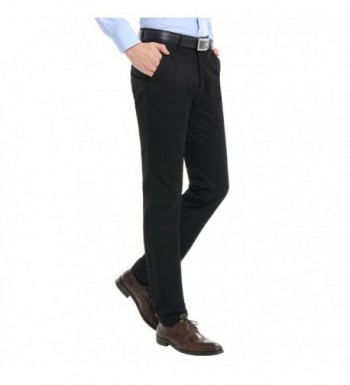 Cheap Designer Pants Wholesale