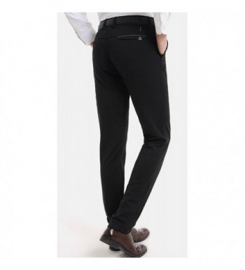 Brand Original Men's Pants Clearance Sale