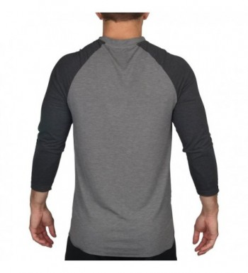 Designer Men's T-Shirts Online