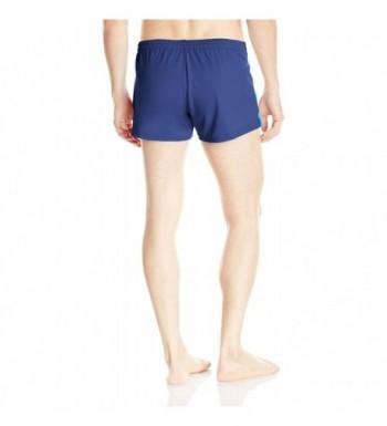 Discount Real Men's Swim Trunks On Sale