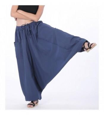 Cheap Pants Online Sale