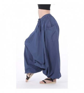 Men's Pants Online Sale