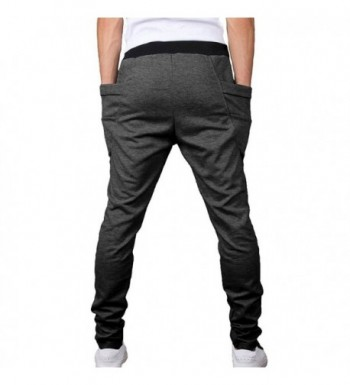 Designer Men's Pants Clearance Sale