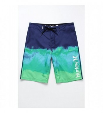 Hurley Relief Boardshorts Swimsuit Bottoms