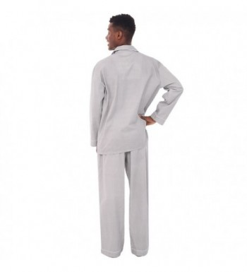 Popular Men's Pajama Sets On Sale