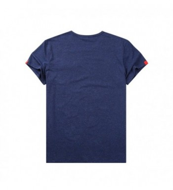 Discount Real T-Shirts Online